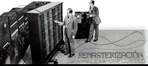wireless unplugged remaster