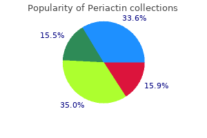 4mg periactin fast delivery