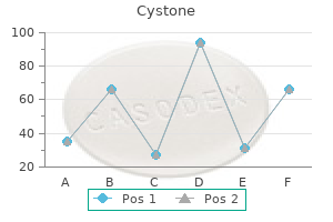 trusted cystone 60 caps