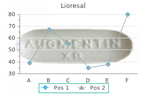 discount lioresal 10 mg fast delivery