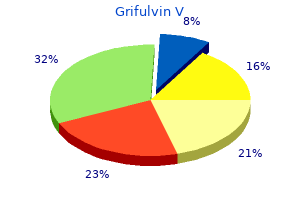 discount grifulvin v 125mg with visa