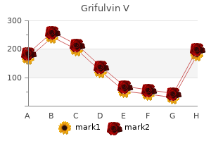 purchase grifulvin v 125mg