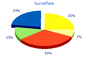 purchase 1000mg sucralfate mastercard